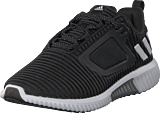 adidas Sport Performance - Climacool M Core Black/White/Matte Silver