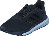 adidas Sport Performance - Response M Grey Three/Core Black/Ftwr Wht