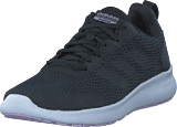adidas Sport Performance - Cf Element Race W Core Black/Carbon/Aero Pink