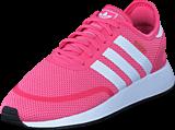 adidas Originals - N-5923 J Chalk Pink/Ftwr Wht/Grey Three