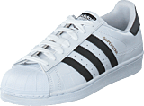 adidas Originals - Superstar Ftwr White/Core Black/Wht