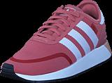 adidas Originals - N-5923 W Ash Pink S15-St/Ftwr White