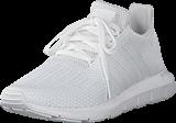 adidas Originals - Swift Run W Ftwr White/Ftwr White