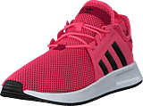 adidas Originals - X_Plr C Chalk Pink/Core Black/Ftwr Wht