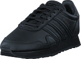 adidas Originals - Haven Core Black/Copper Flat-Sld