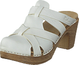 Calou - Nancy Soft White
