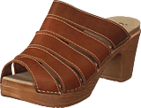 Calou - Maggie Soft Brown/cuero