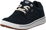 CAT - Opus Canvas Navy