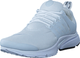 Nike - Air Presto Essential White/white