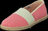 Kavat - Furuvik TX Pink