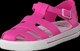 Kavat - Sand WP Pink