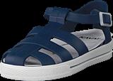 Kavat - Sand WP Blue
