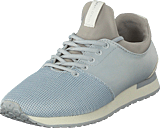 Marc O'Polo - Belfort 1A Light Grey