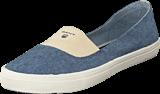 Gant - New Haven Vintage Blue