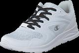 Champion - Low Cut Shoe Sleek White