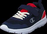 Champion - Low Cut Shoe Cody B Ps Sky Captain A