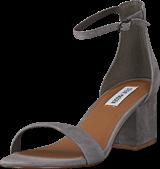 Steve Madden - Irenee Sandal Grey Multi