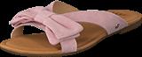 UGG - Fonda Pink