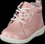 Pax - Gram Pink