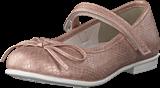 Wildflower - Sauer Pink