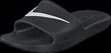 Nike - Kawa Shower Sandal Black/white