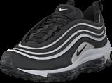 Nike - Air Max 97 Black/black-white