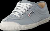 Kawasaki - Basic Shoe Mouse Grey