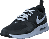 Nike - Air Max Vision Black/white-white
