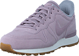 Nike - W Internationalist Se Particle Rose/rose-vast Grey