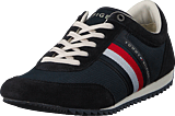 Tommy Hilfiger - Branson 14 Midnight