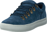 Timberland - Adv 2.0 Cupsole Alpine Oxford Midnight Navy Dt Suede