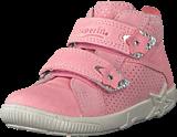 Superfit - Starlight Pink Combi