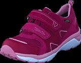 Superfit - Sport 5 GORE-TEX® Pink Combi
