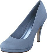 Tamaris - 22407-200 Grey