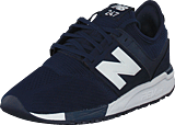 New Balance - Mrl247nw Navy