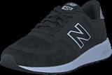 New Balance - Mrl420cd Black