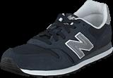 New Balance - Ml373nay Navy