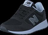 New Balance - Ws215bs Black