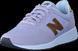 New Balance - Ws215tc Thistle
