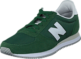 New Balance - U220cg Green
