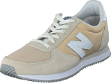 New Balance - U220cm Moonbeam
