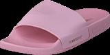 The White Brand - Minimal Pink