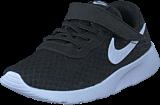 Nike - Nike Tanjun Btv Black/white-white