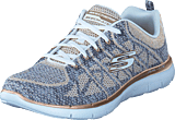 Skechers - Flex Appeal 2.0 Wgd