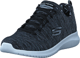 Skechers - Ultra Flex Bkw