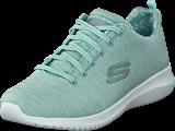 Skechers - Ultra Flex Sage