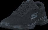 Skechers - Go Walk 4 Bbk