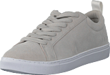 Svea - Billie Light Grey