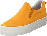A Pair - Slip In Yellow