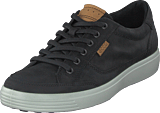 Ecco - Soft 7 Black
